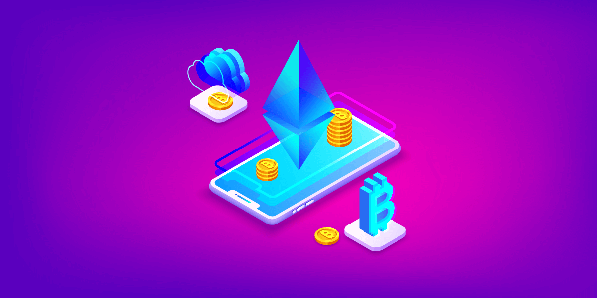 How to Make Money on Your dApp