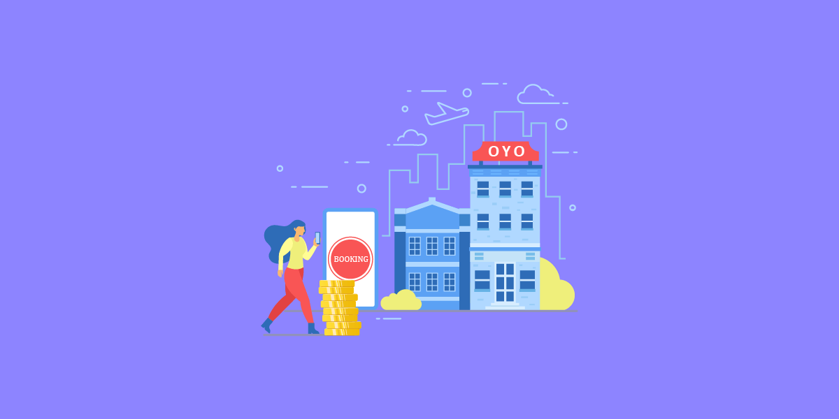 A Mini Guide to Determining the Cost of OYO like App Development