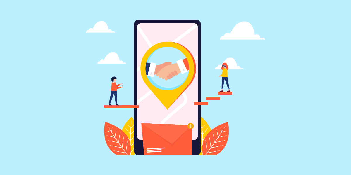 The Essential Guide For When to Add Geolocation in Your App and How
