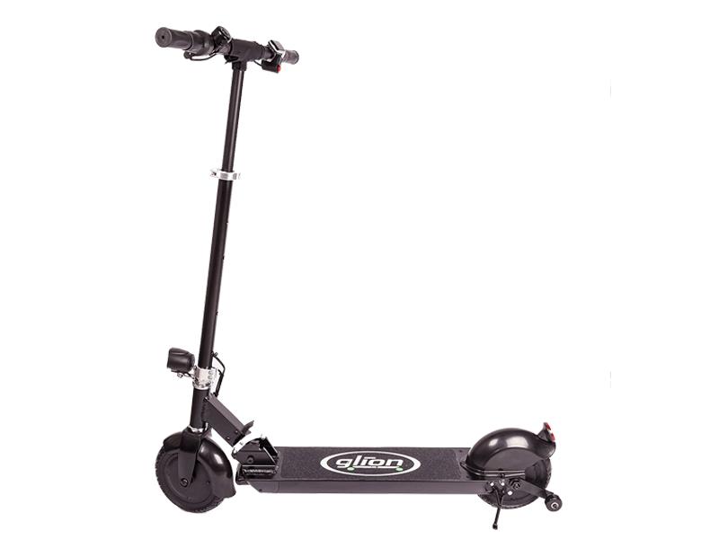 Glion eScooter