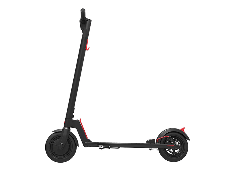 Gotrax eScooter
