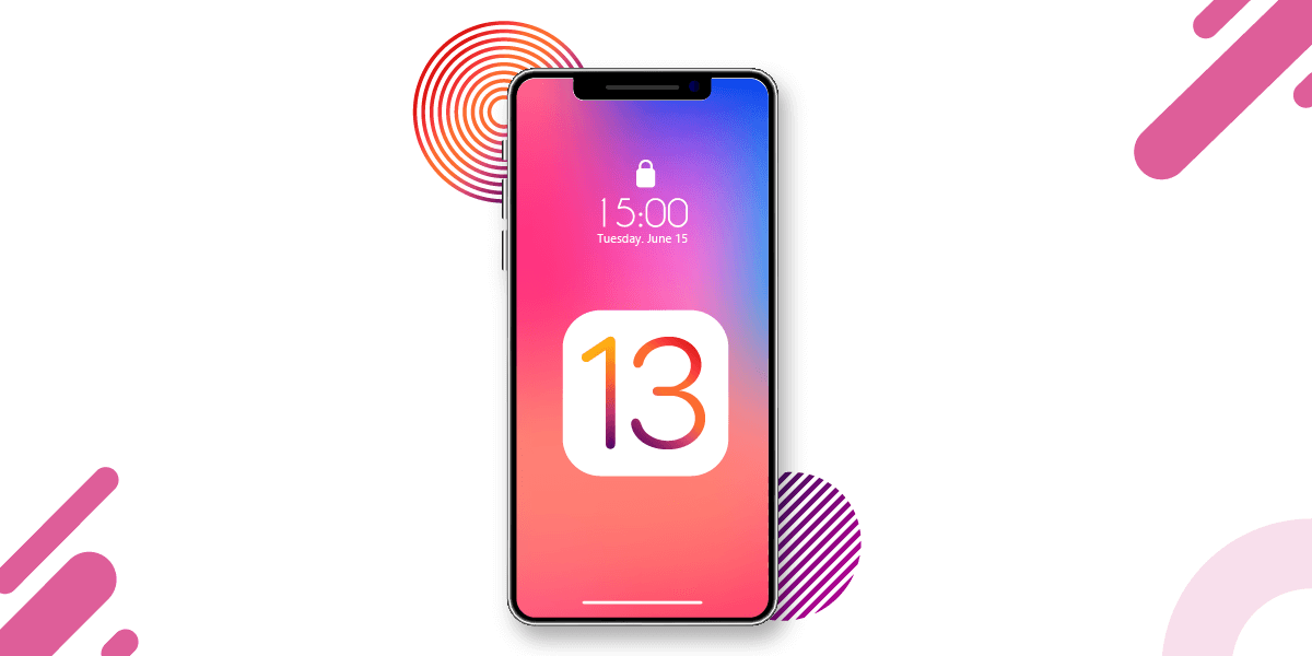 Top 23 iOS 13 Features We Can't Wait to Try Out
