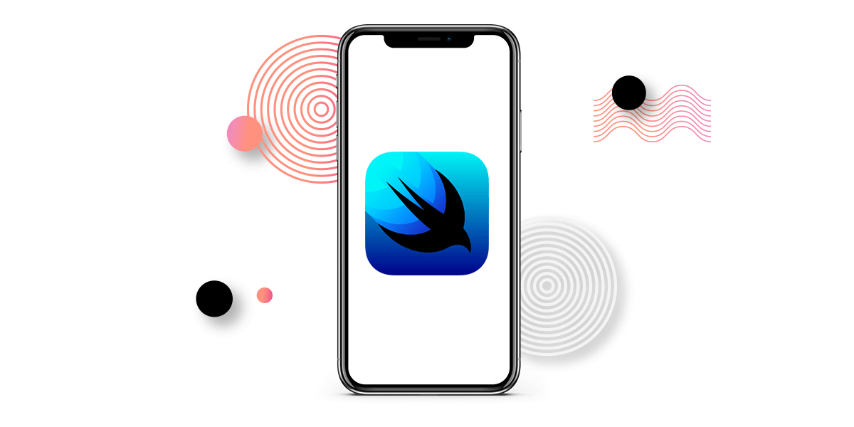 Introducing SwiftUI - An Interactive Framework for iOS, iPadOS, MacOS, and tvOS