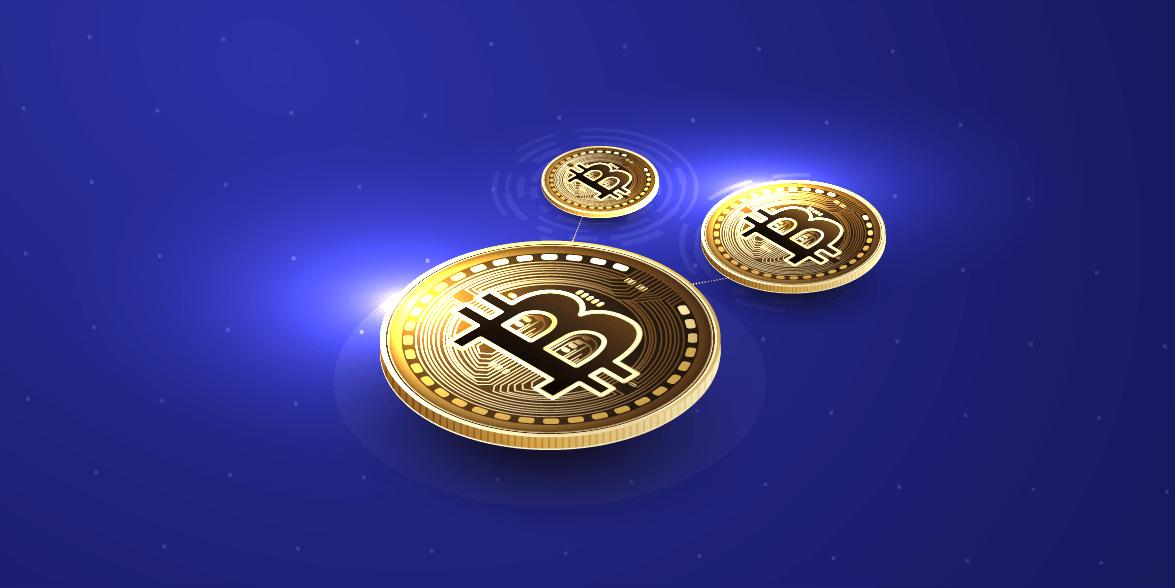 Introduction to Satoshi: The New Blockchain Buzzword