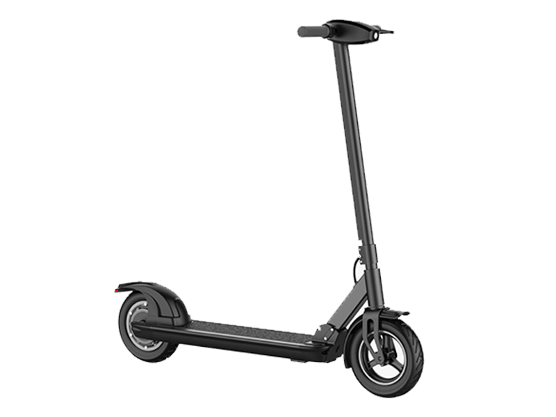 Lanmaker eScooter