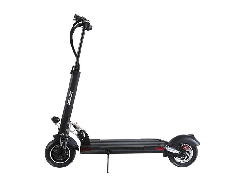 Nanrobot eScooter