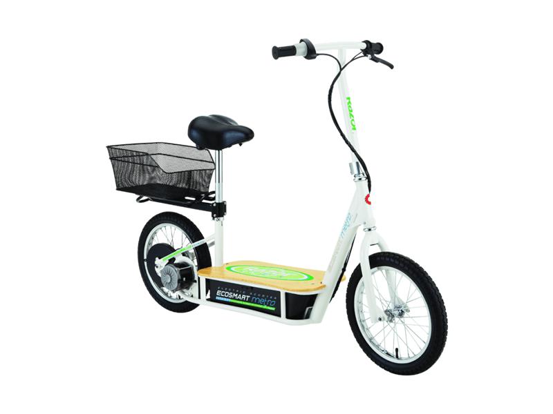 Razor eScooter