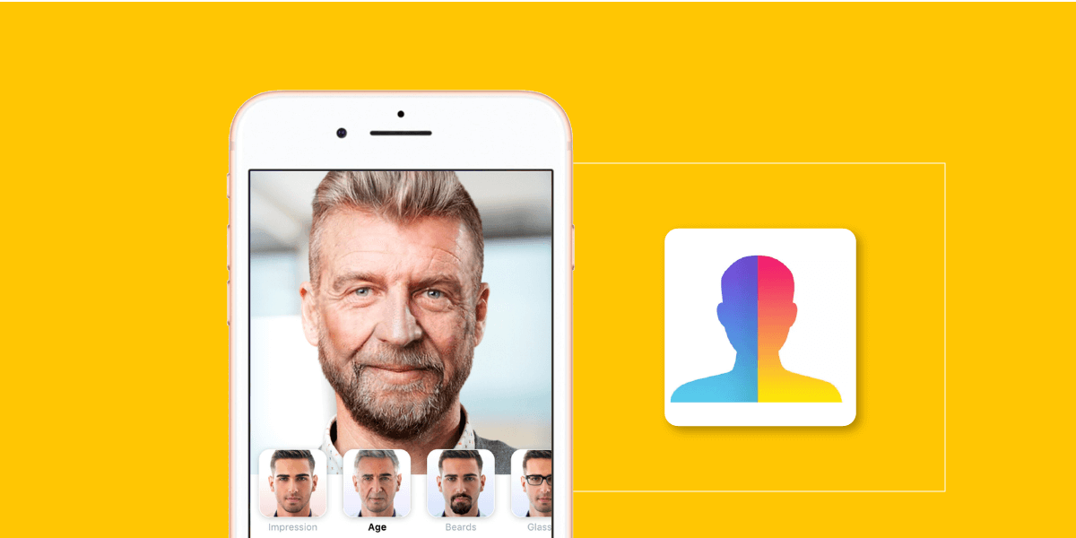 How Much Does FaceApp Like App Development Costs