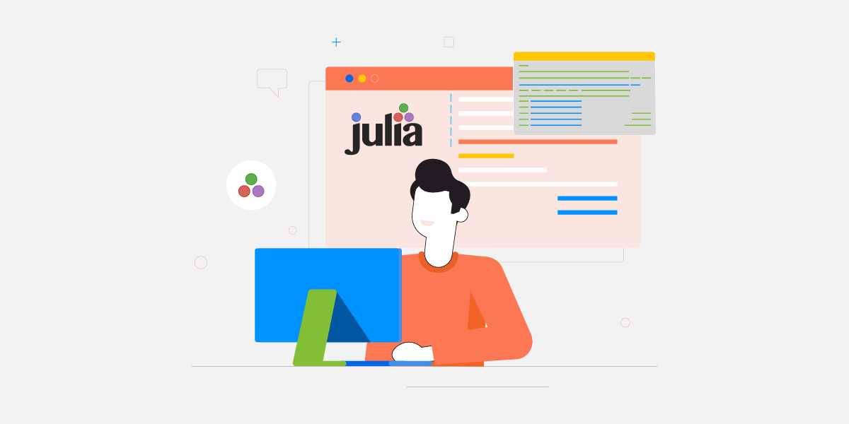 Introducing Julia - The Top Programming Language for Machine Learning Development