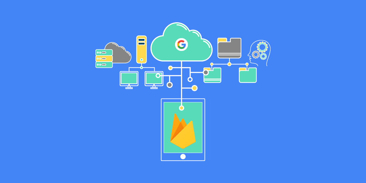 Google Announces New Features in Firebase for Web Apps