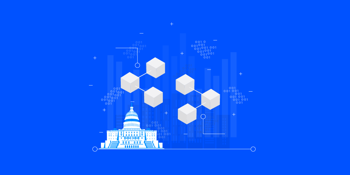 Why Do Governments Need to Take Blockchain Seriously in 2020