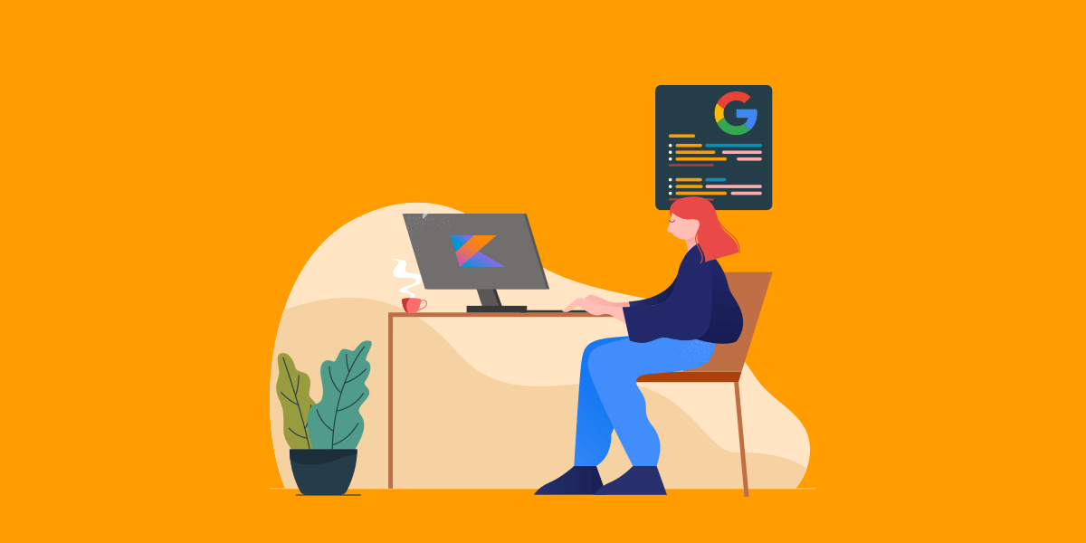 Google Introduces Free Kotlin Courses for Android Developers