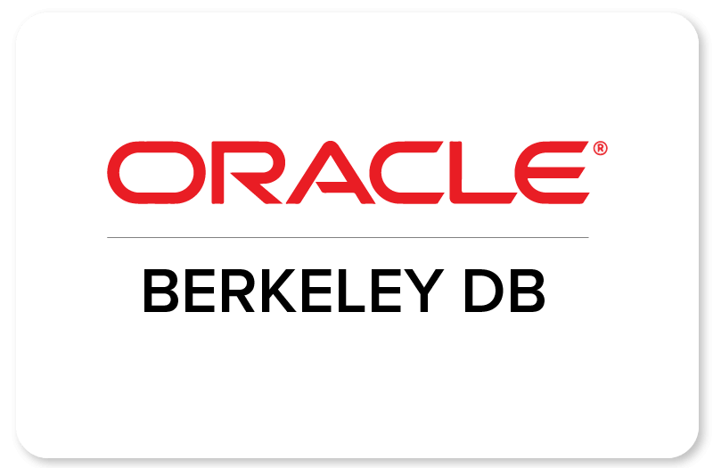 BERKELEY DB:  Best React Native Databases for App Development