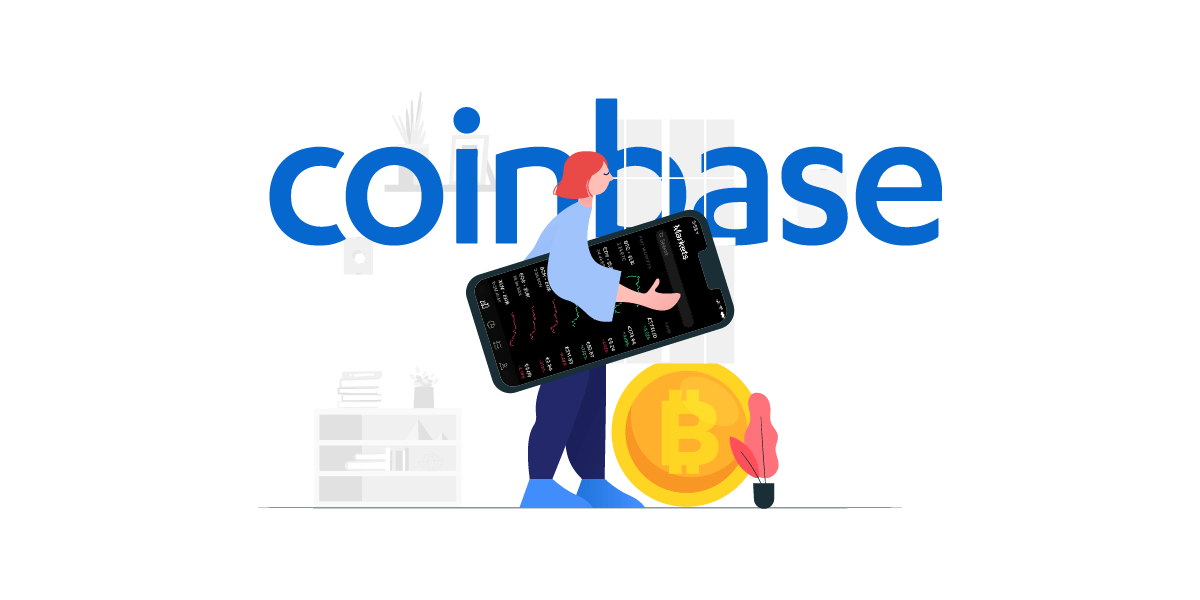 Coinbase Launches Coinbase Pro mobile app for Cryptocurrency Traders