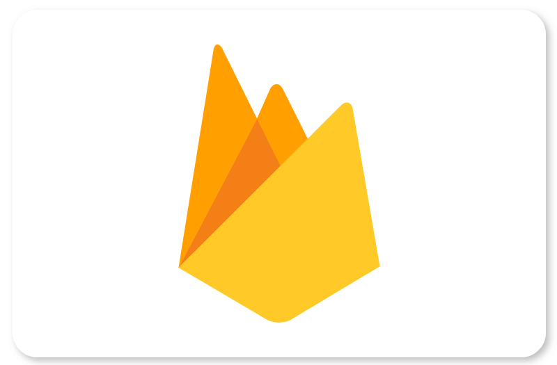 Firebase :Best React Native Databases for App Development