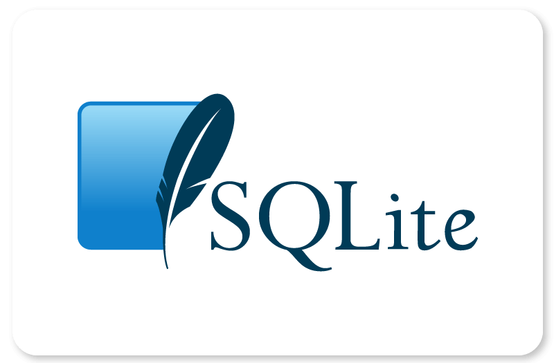 SQLite: Best React Native Databases for App Development