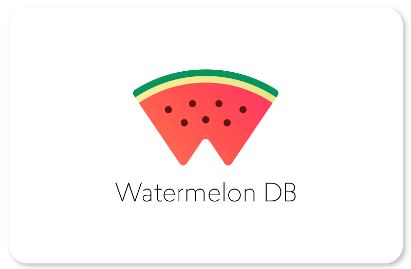 Watermelon DB : Best React Native Databases for App Development