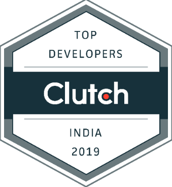 Top App Developers of 2019 by Clutch