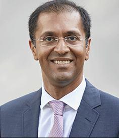 Mr. Alok Gauba - CEO, Mutelcor