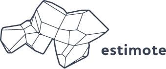 Appinventiv Technology Partners - Estimote