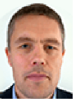 MR. Niels Koot ,CTO, Mutelcor