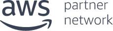 Appinventiv Technology Partners - AWS Partner Network