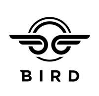 Bird escooter app development company