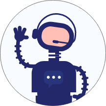 Chatbot development process