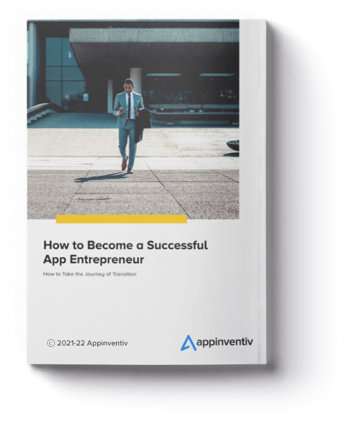 How to become a succesful app enrepreneur