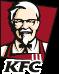 flutter developer KFC
