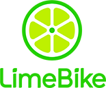 Limebike electric scooter apps company