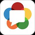 Mutelcor App - App Development - Video Call - WEB RTC