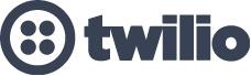 Appinventiv Technology Partners - Twilio
