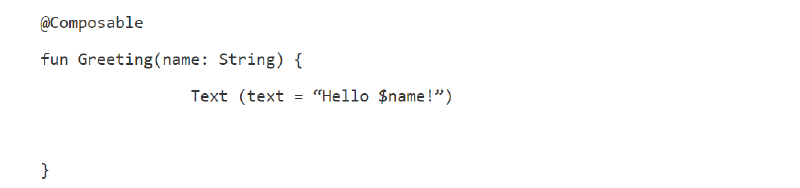 Sample-code-for-composable-function