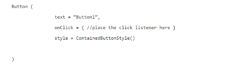 code-for-adding-button