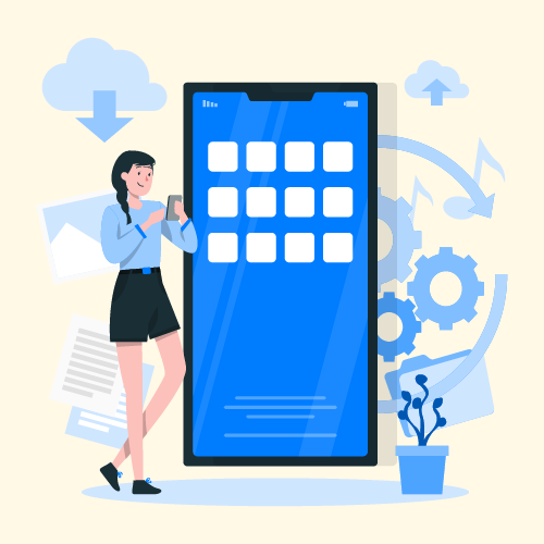 Mobile App Development Changes You Should Know