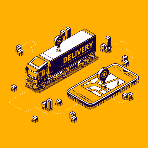 4 Ways to Bring the Best Out of your On Demand Delivery App
