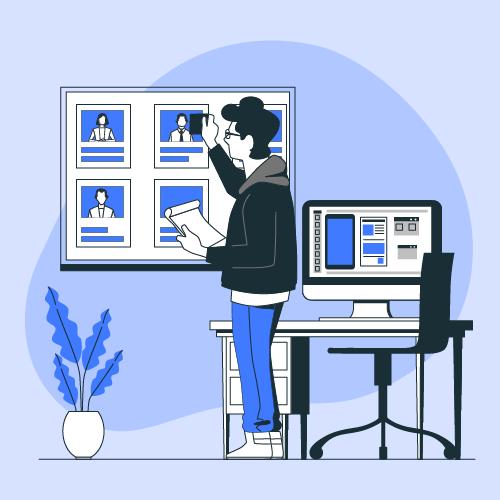 5 Benefits of Creating User Personas Before App Development