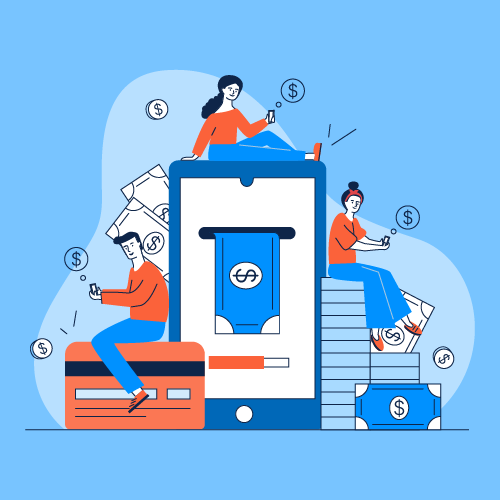 Factors Under Consideration for Integrating Payment Gateway in a Mobile App