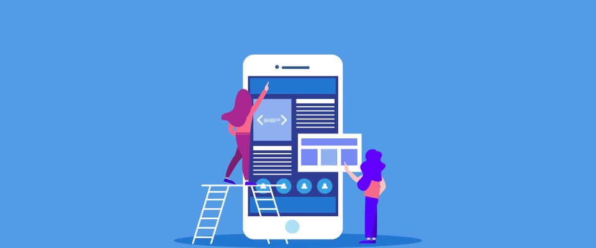 Mobile App Developer business ideas in Punjab.