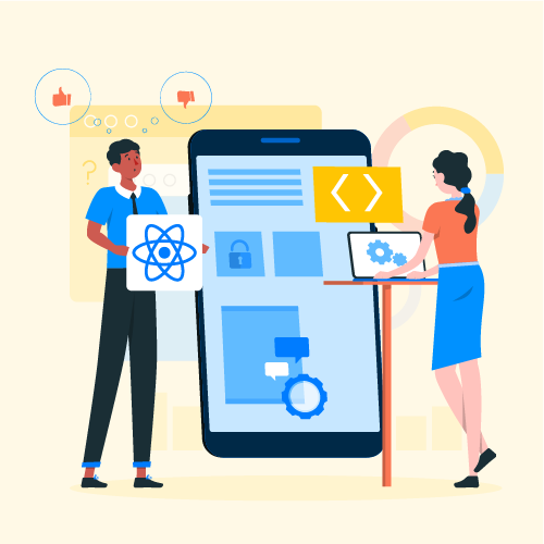 Is React Native the Right Platform for Your Next App