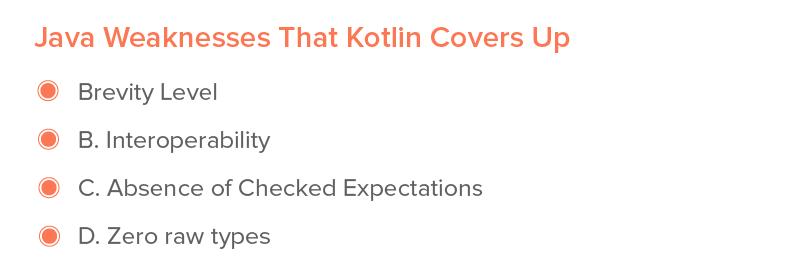 Java Shortcomings That Kotlin Solves
