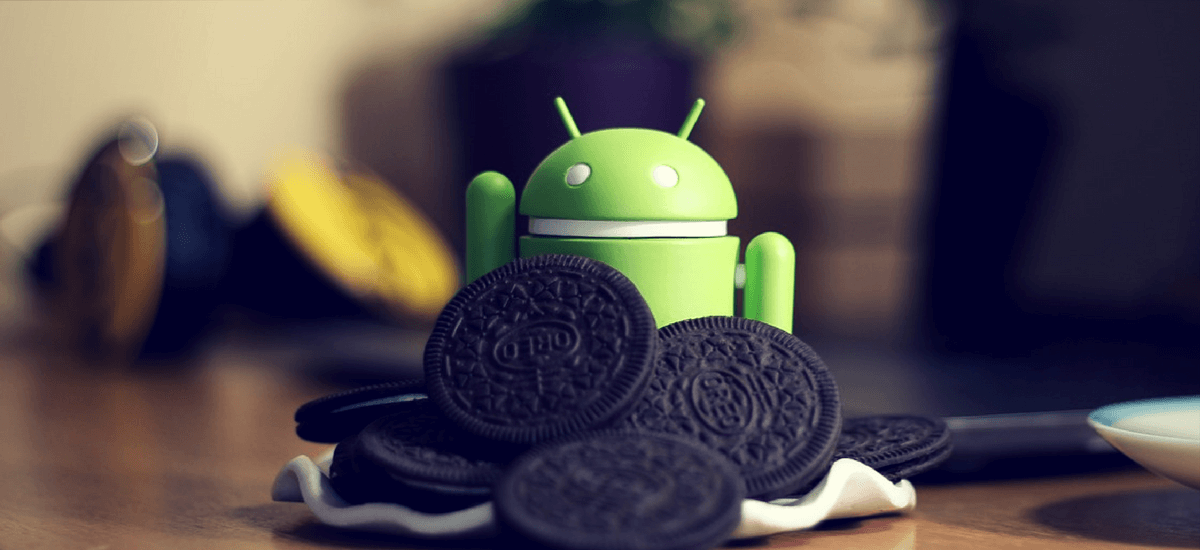 Android 8.1 features for app developers and users