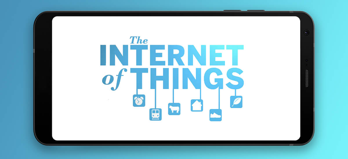 iot application and market trend 208