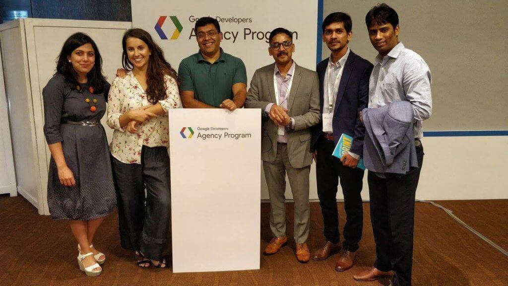 agency-program