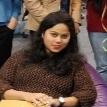 Swati Soni