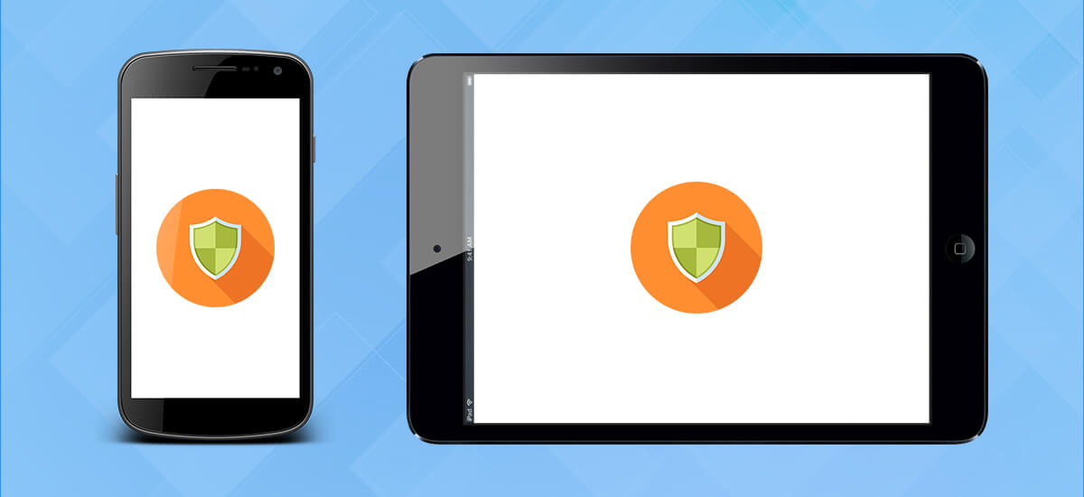 Android vs iOS: Which Platform is More Secure in 2019