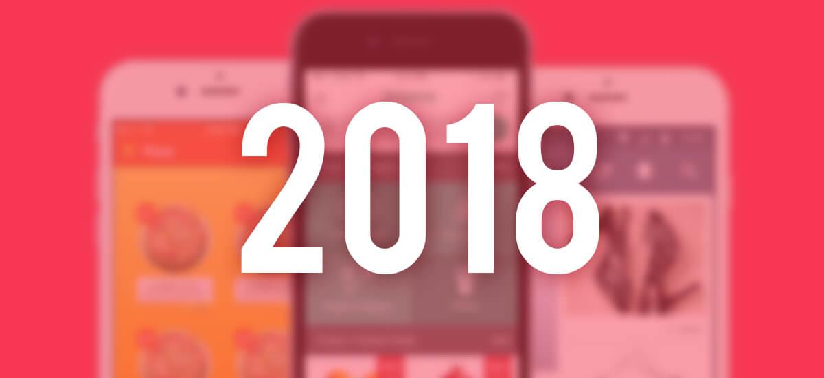 mcommerce-app-development