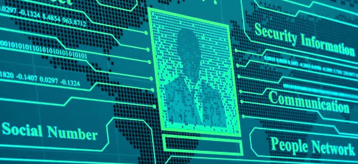 Blockchain: The Technology Revolutionizing Mobile App Security
