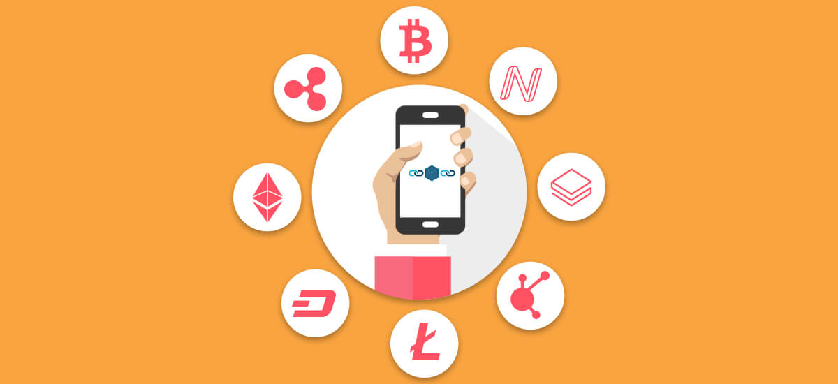 Blockchain Technology and Mobile Economy
